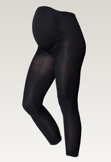 Leggings (2) - Gravidbyxor